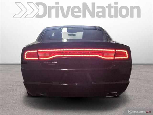 2014 Dodge Charger SE (Stk: B2132) in Prince Albert - Image 5 of 25