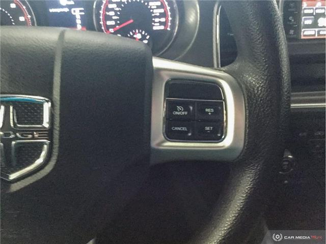 2014 Dodge Charger SE (Stk: B2132) in Prince Albert - Image 16 of 25