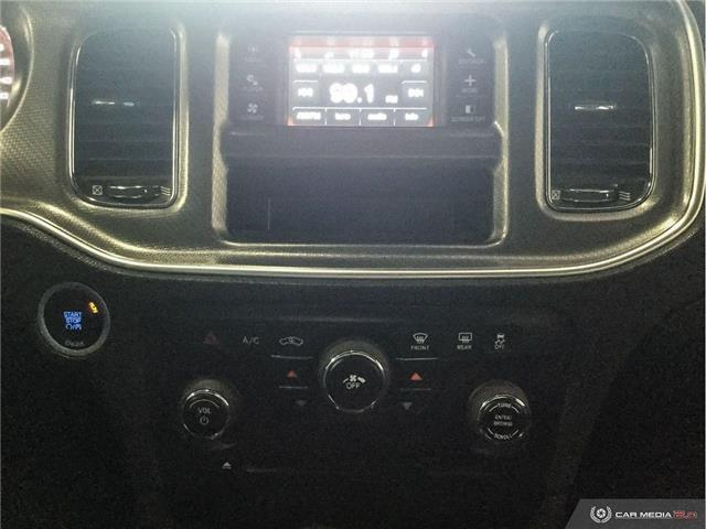 2014 Dodge Charger SE (Stk: B2132) in Prince Albert - Image 19 of 25