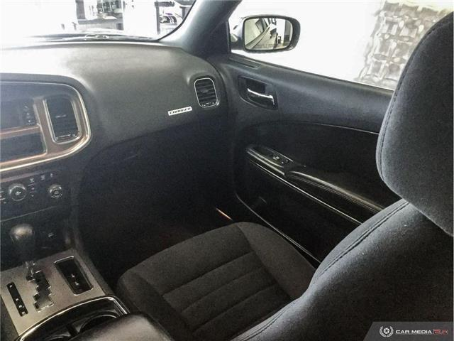 2014 Dodge Charger SE (Stk: B2132) in Prince Albert - Image 25 of 25