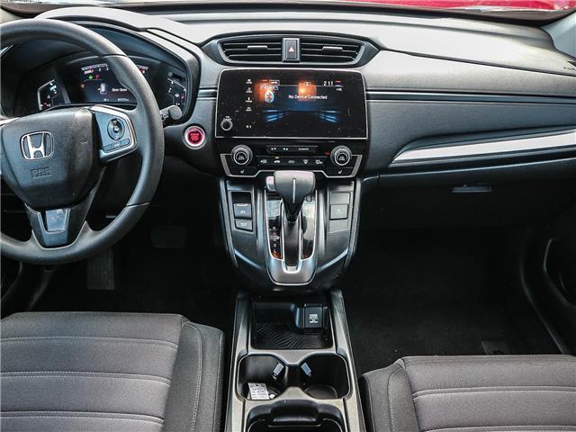 2018 Honda CR-V LX (Stk: 32337-1) in Ottawa - Image 15 of 26