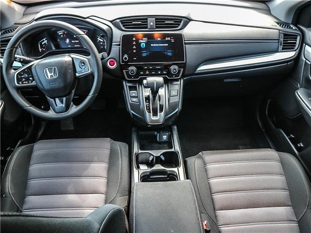 2018 Honda CR-V LX (Stk: 32337-1) in Ottawa - Image 17 of 26