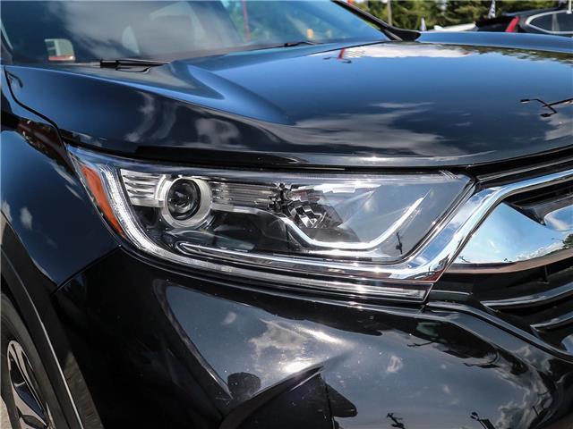 2018 Honda CR-V LX (Stk: 32337-1) in Ottawa - Image 23 of 26