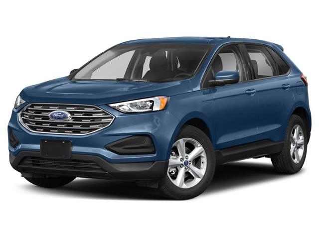2019 Ford Edge SE (Stk: 19-16270) in Kanata - Image 1 of 9