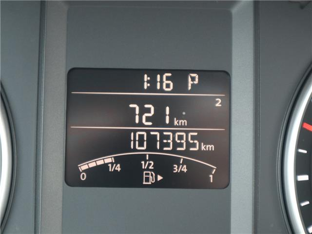 2014 Volkswagen Jetta 1.8 TSI Comfortline (Stk: F129A) in Ancaster - Image 27 of 27
