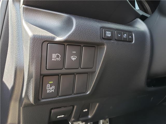 2019 Lexus IS 300  (Stk: P6950) in Etobicoke - Image 17 of 27