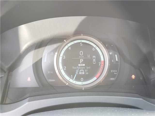 2019 Lexus IS 300  (Stk: P6950) in Etobicoke - Image 18 of 27