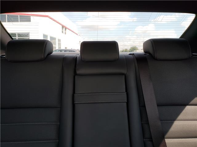 2019 Lexus IS 300  (Stk: P6950) in Etobicoke - Image 23 of 27