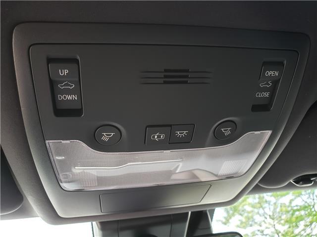 2019 Lexus IS 300  (Stk: P6950) in Etobicoke - Image 25 of 27
