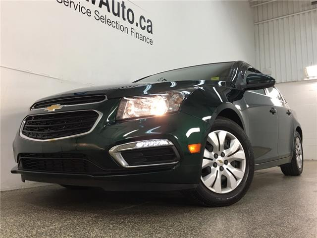 2015 Chevrolet Cruze 1LT (Stk: 35229J) in Belleville - Image 3 of 28