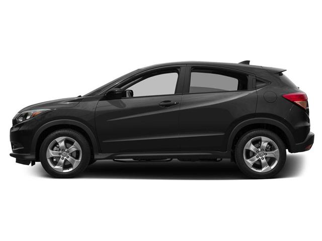2016 Honda HR-V EX (Stk: 20276A) in Cambridge - Image 2 of 9