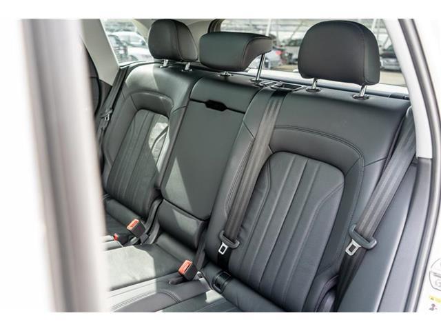 2018 Audi Q5 2.0T Progressiv (Stk: N5319A) in Calgary - Image 16 of 18