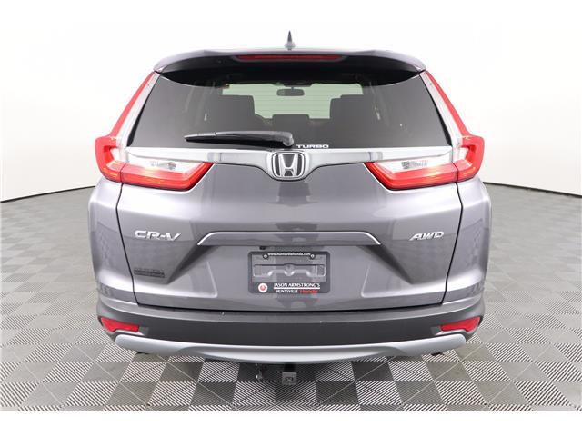 2017 Honda CR-V EX (Stk: 219265A) in Huntsville - Image 6 of 33