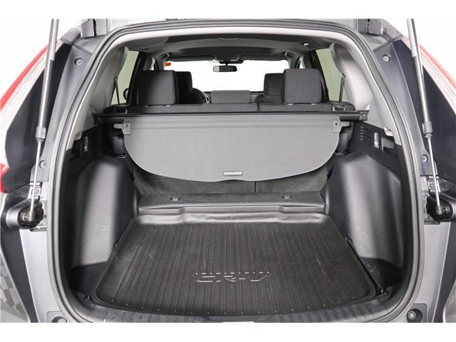 2017 Honda CR-V EX (Stk: 219265A) in Huntsville - Image 11 of 33