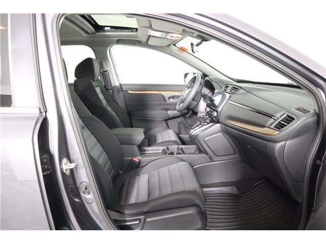 2017 Honda CR-V EX (Stk: 219265A) in Huntsville - Image 13 of 33