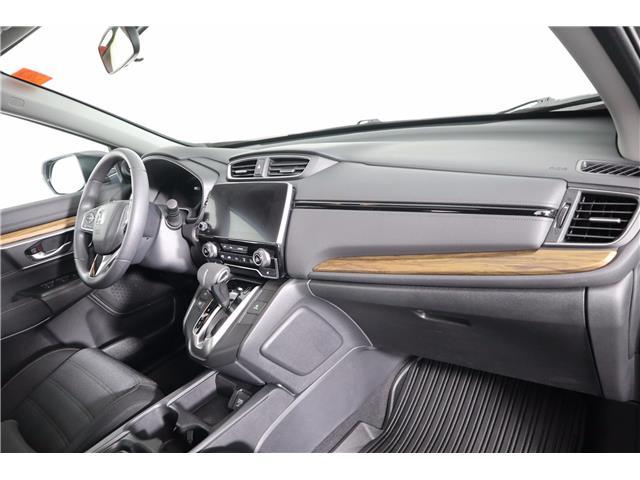2017 Honda CR-V EX (Stk: 219265A) in Huntsville - Image 14 of 33
