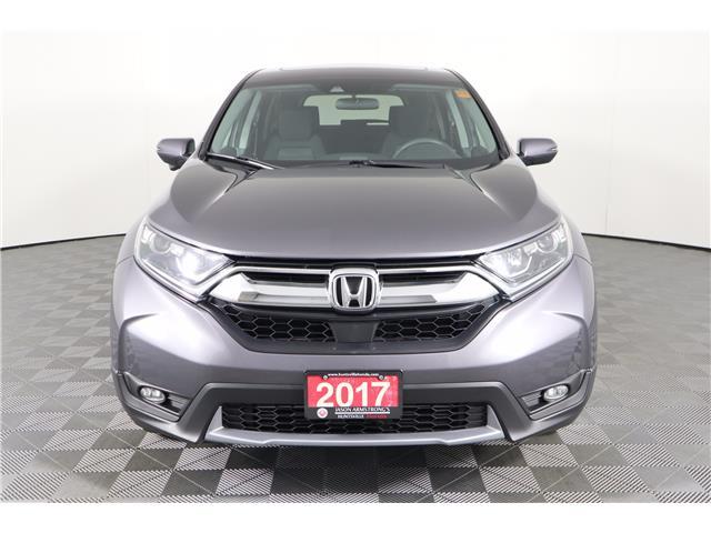 2017 Honda CR-V EX (Stk: 219265A) in Huntsville - Image 2 of 33