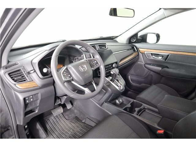 2017 Honda CR-V EX (Stk: 219265A) in Huntsville - Image 18 of 33