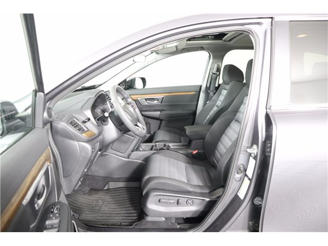 2017 Honda CR-V EX (Stk: 219265A) in Huntsville - Image 19 of 33