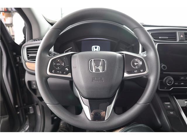 2017 Honda CR-V EX (Stk: 219265A) in Huntsville - Image 20 of 33