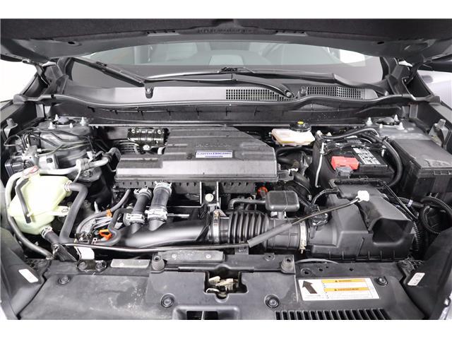 2017 Honda CR-V EX (Stk: 219265A) in Huntsville - Image 31 of 33