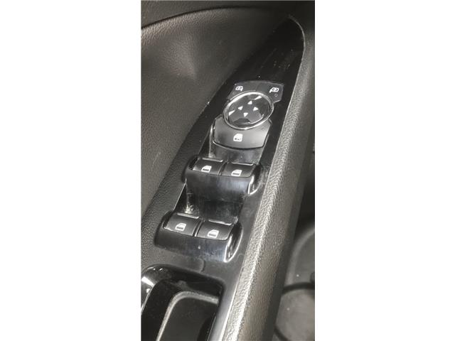 2013 Ford Fusion SE (Stk: 191007) in Chatham - Image 11 of 25