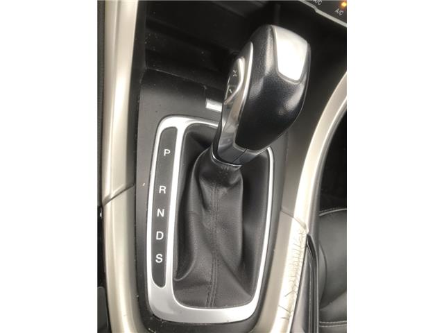 2013 Ford Fusion SE (Stk: 191007) in Chatham - Image 14 of 25