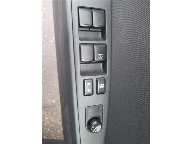 2009 Nissan Sentra SE-R (Stk: pt414) in Saskatoon - Image 9 of 20