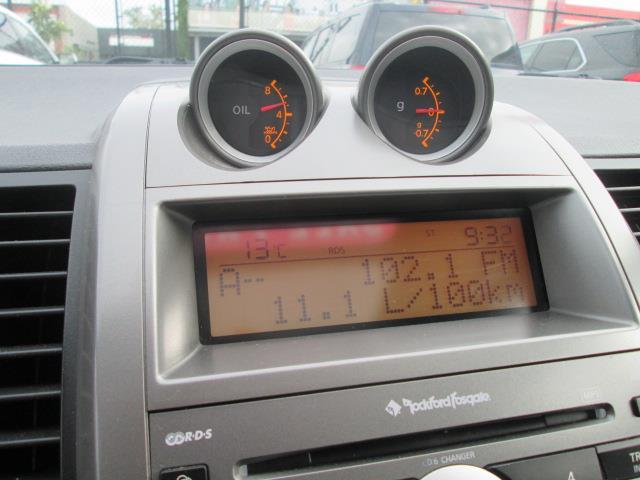 2009 Nissan Sentra SE-R (Stk: pt414) in Saskatoon - Image 16 of 20