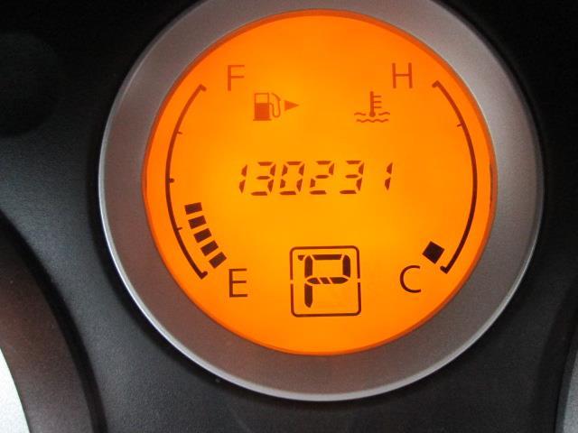 2009 Nissan Sentra SE-R (Stk: pt414) in Saskatoon - Image 17 of 20