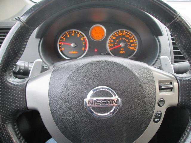 2009 Nissan Sentra SE-R (Stk: pt414) in Saskatoon - Image 20 of 20