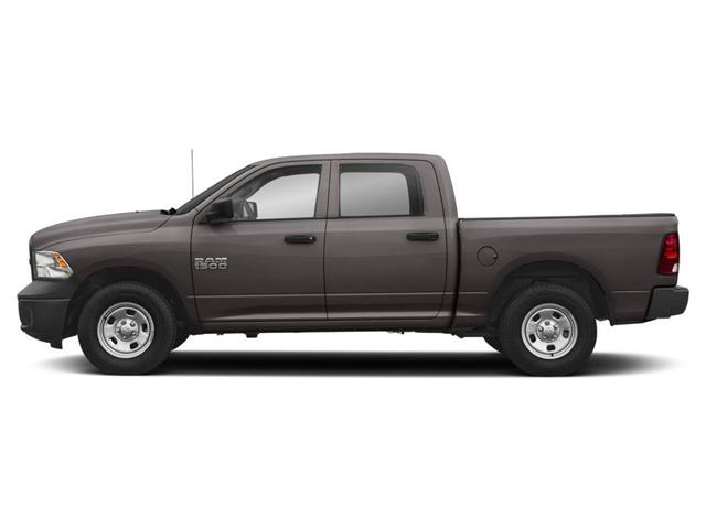 2019 RAM 1500 Classic ST (Stk: K650751) in Abbotsford - Image 2 of 9