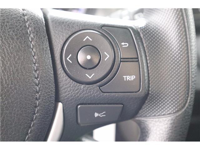 2018 Toyota RAV4 LE (Stk: U-0606) in Huntsville - Image 22 of 31