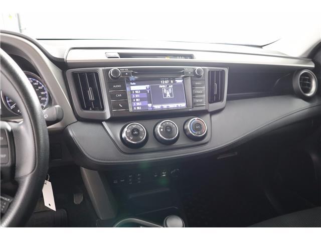 2018 Toyota RAV4 LE (Stk: U-0606) in Huntsville - Image 24 of 31