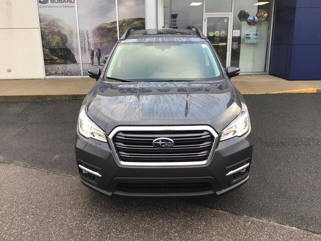 2020 Subaru Ascent Limited (Stk: S4028) in Peterborough - Image 4 of 22