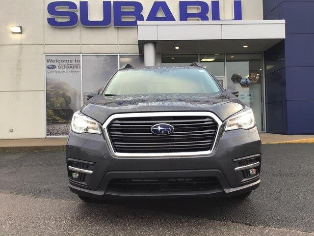 2020 Subaru Ascent Limited (Stk: S4028) in Peterborough - Image 6 of 22