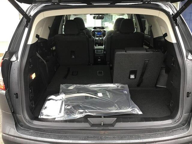 2020 Subaru Ascent Limited (Stk: S4028) in Peterborough - Image 20 of 22