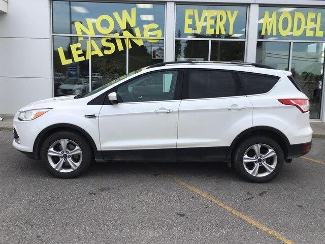 2014 Ford Escape SE (Stk: H12089A) in Peterborough - Image 3 of 21