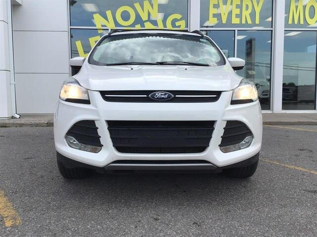 2014 Ford Escape SE (Stk: H12089A) in Peterborough - Image 5 of 21