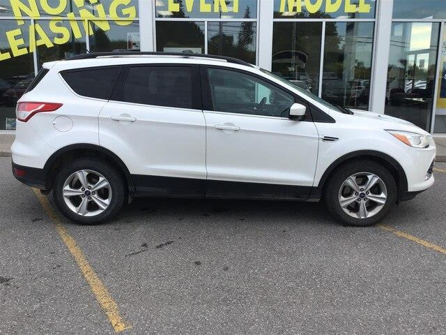 2014 Ford Escape SE (Stk: H12089A) in Peterborough - Image 7 of 21