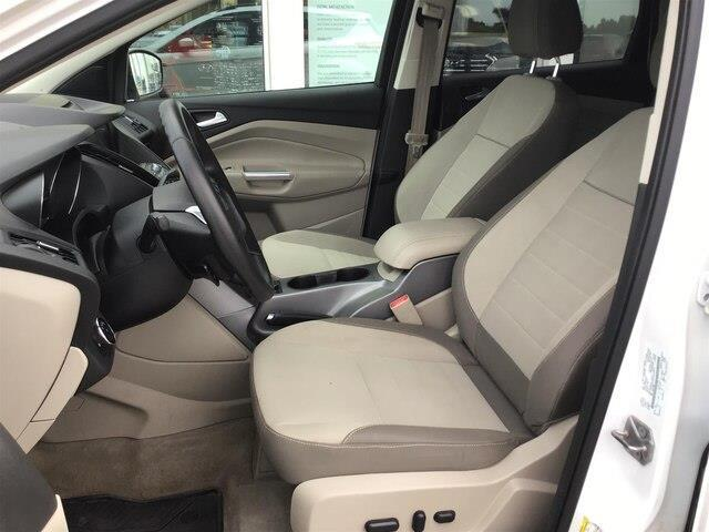 2014 Ford Escape SE (Stk: H12089A) in Peterborough - Image 11 of 21