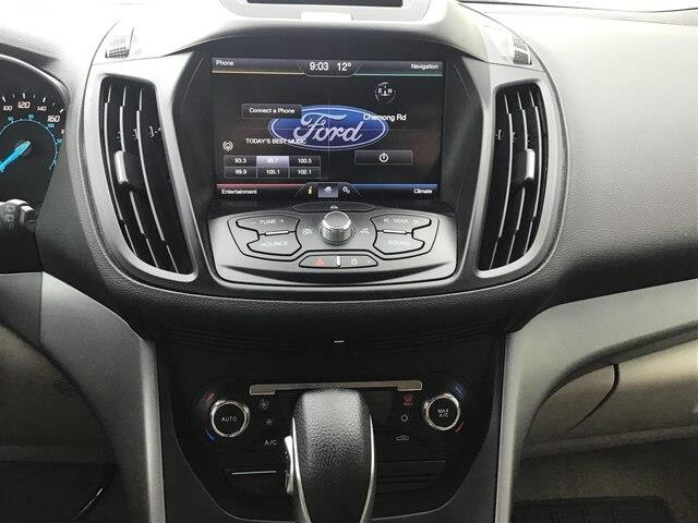 2014 Ford Escape SE (Stk: H12089A) in Peterborough - Image 14 of 21