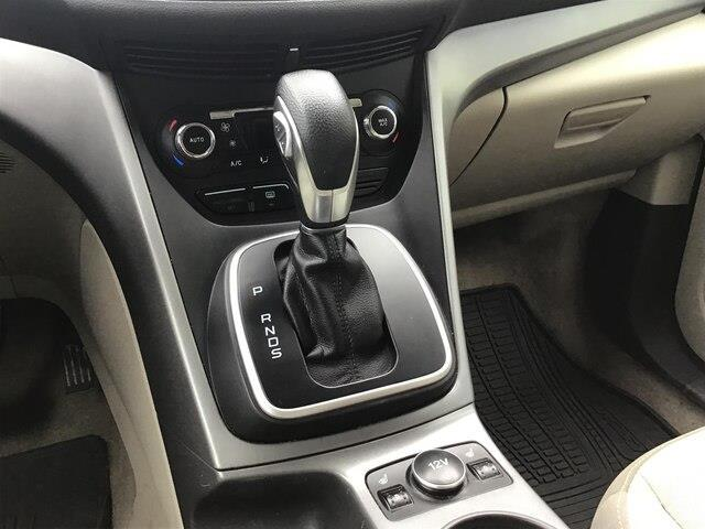 2014 Ford Escape SE (Stk: H12089A) in Peterborough - Image 17 of 21
