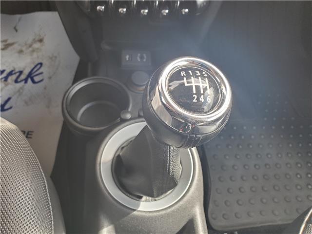 2013 MINI Hatch Cooper (Stk: M19216B) in Saskatoon - Image 17 of 19