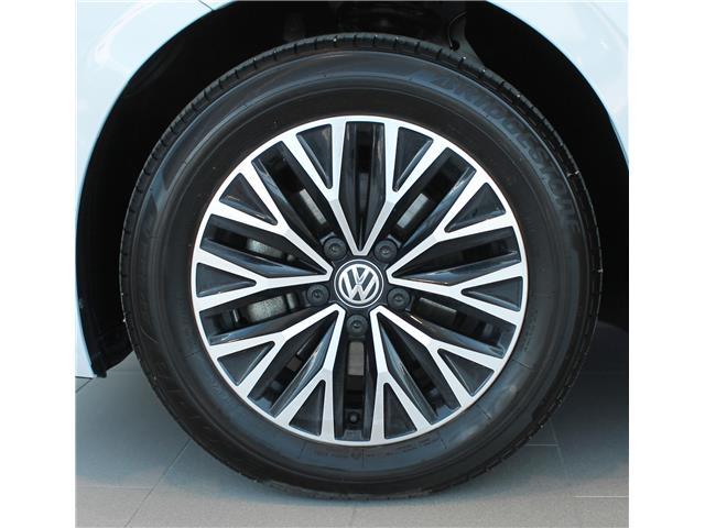 2019 Volkswagen Jetta 1.4 TSI Highline (Stk: V7313) in Saskatoon - Image 20 of 20