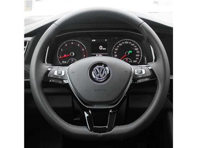 2019 Volkswagen Jetta 1.4 TSI Highline (Stk: V7313) in Saskatoon - Image 13 of 20