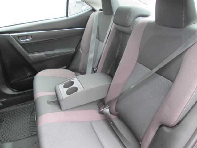 2018 Toyota Corolla CE (Stk: pp432) in Saskatoon - Image 8 of 19