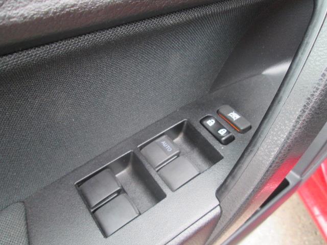 2018 Toyota Corolla CE (Stk: pp432) in Saskatoon - Image 9 of 19