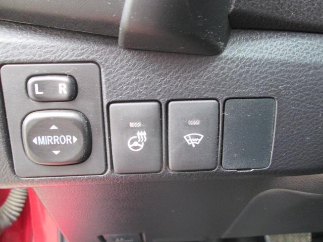 2018 Toyota Corolla CE (Stk: pp432) in Saskatoon - Image 10 of 19