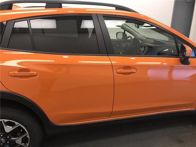 2019 Subaru Crosstrek Touring (Stk: 208169) in Lethbridge - Image 6 of 25